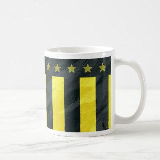 """Cup """"Peñarol """""""