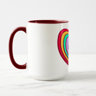 cup sees kind