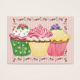Cupcake / Bakery - SRF
