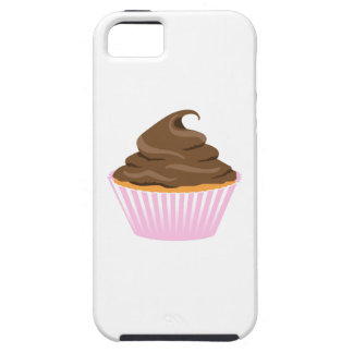 CUPCAKE iPhone 5 COVER