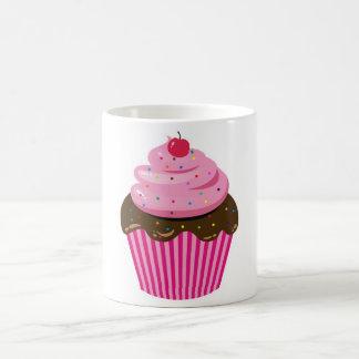 Cupcake Coffee Mug