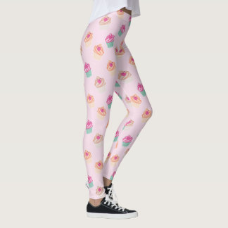Cupcake Couture Leggings