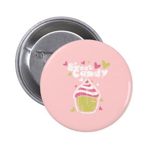 Cupcake Cupcakes Food Desserts Sweet Snack Love Pin