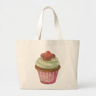 Cupcake dead bag