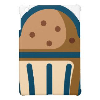Cupcake iPad Mini Cases