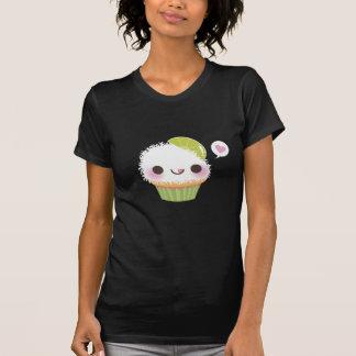 Cupcake Mania! Coconut! T-Shirt