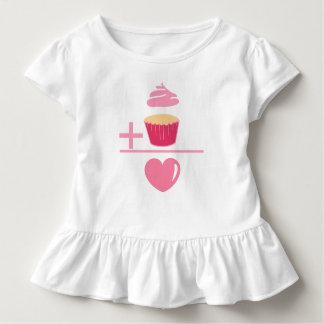 Cupcake Math T-shirts