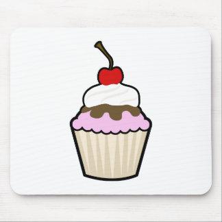 Cupcake Mousepads