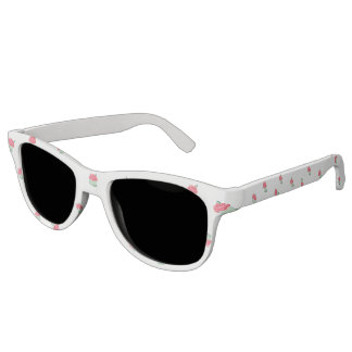 Cupcake Sunglasses
