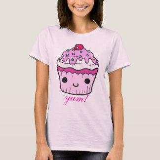 cupcake, yum! T-Shirt