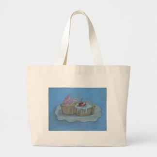 cupcakes bags