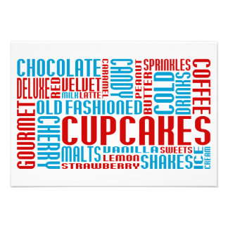 cupcakes chitChat Announcement