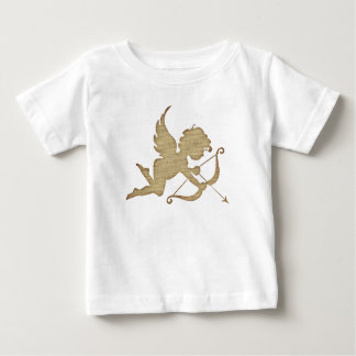 Cupid and love baby T-Shirt
