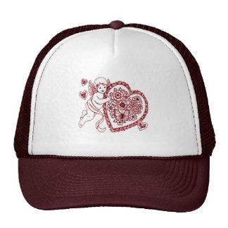 Cupid Cap