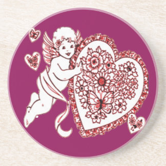 Cupid Coaster