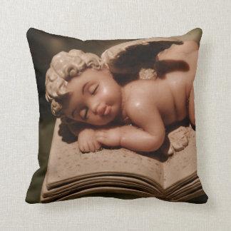 Cupid Cushion