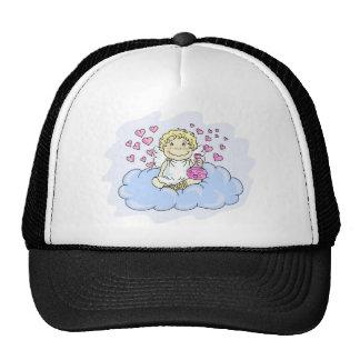cupid-drunk with love cap