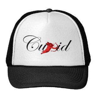Cupid Trucker Hats