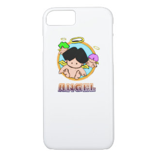 Cupid iPhone 8/7 Case