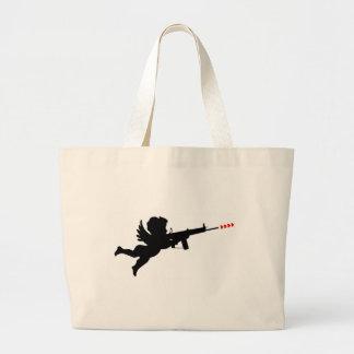 cupid shooting bags