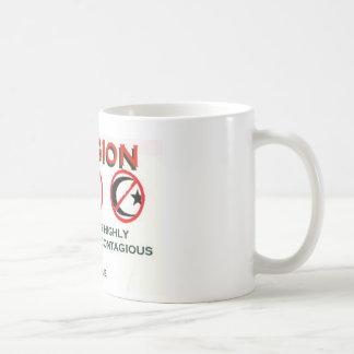 curable - Customized Coffee Mug