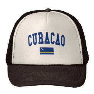CURACAO HATS