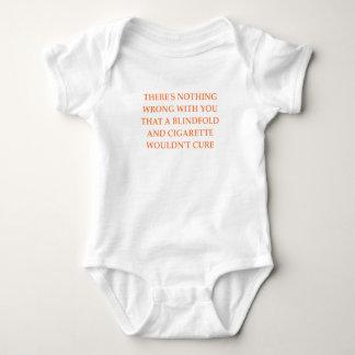 CURE BABY BODYSUIT