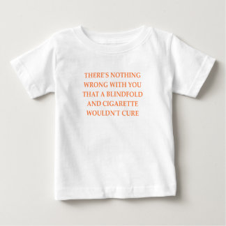 CURE BABY T-Shirt