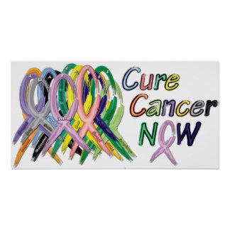 Cure+For+Cancer