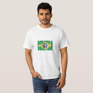 Curitiba T-Shirt