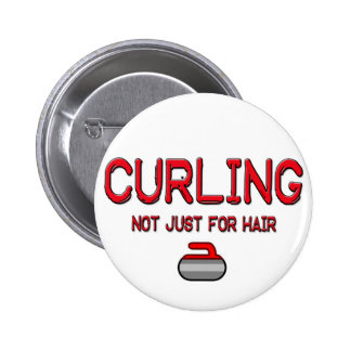 curling1 png pinback buttons