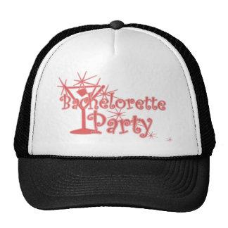 CurlMartiBachettePred Hat