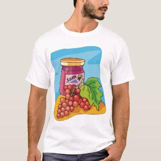 Current Jam Mens T-Shirt