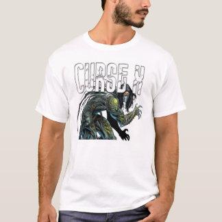 Curse-X T-Shirt