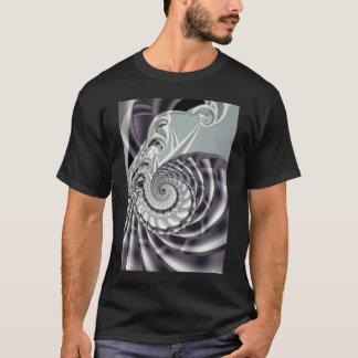 curtains: melancholia T-Shirt