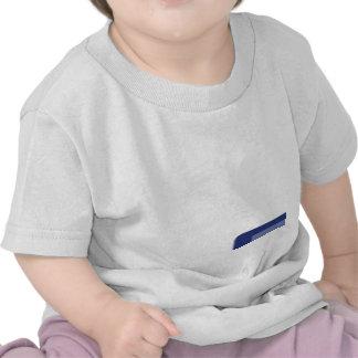 curtir Facebook Camiseta