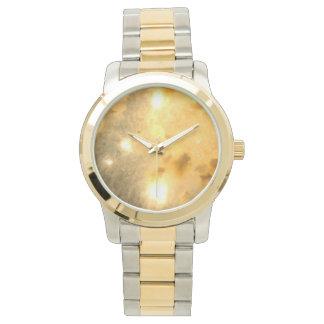 Curtis K Luxury Watch