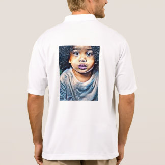 Curtis Polo Shirt
