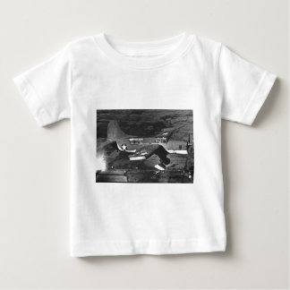 Curtiss Seagull-4 Baby T-Shirt