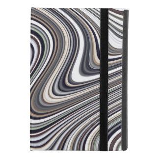 Curves iPad Mini 4 Case