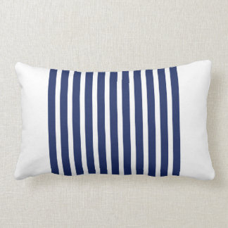 Cushion 33 x 53,34 cm - Designer Stripes