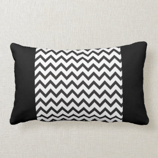 Cushion 33 x 53,34 cm - Geometric Designer 2