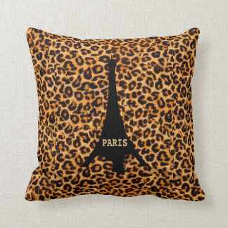 Cushion 40.6 cm X 40.6 cm