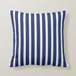 Cushion 40,6 cm x 40,6 cm - Designer stripes