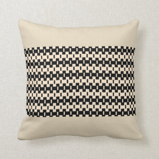 Cushion 40,6 cm x 40,6 cm - Geometric Designer