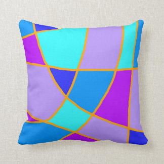Cushion Affection