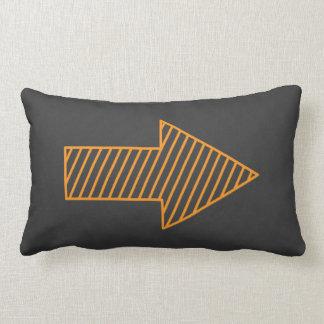Cushion arrow bream