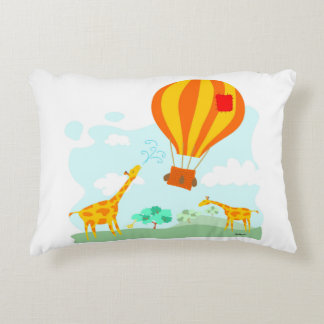 Cushion Balloon