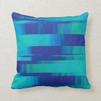 Cushion Dekokissen
