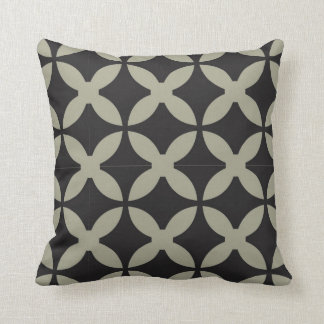 Cushion Duo Classic Colection 05